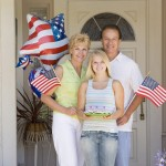 Flair Cleaners: Celebrating our Freedoms and Opportunities as Americans