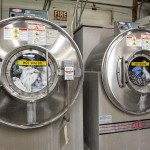 Wash and Dry Can Save Time & Money