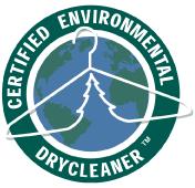 CED_logo