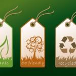 Eco-fashion Care