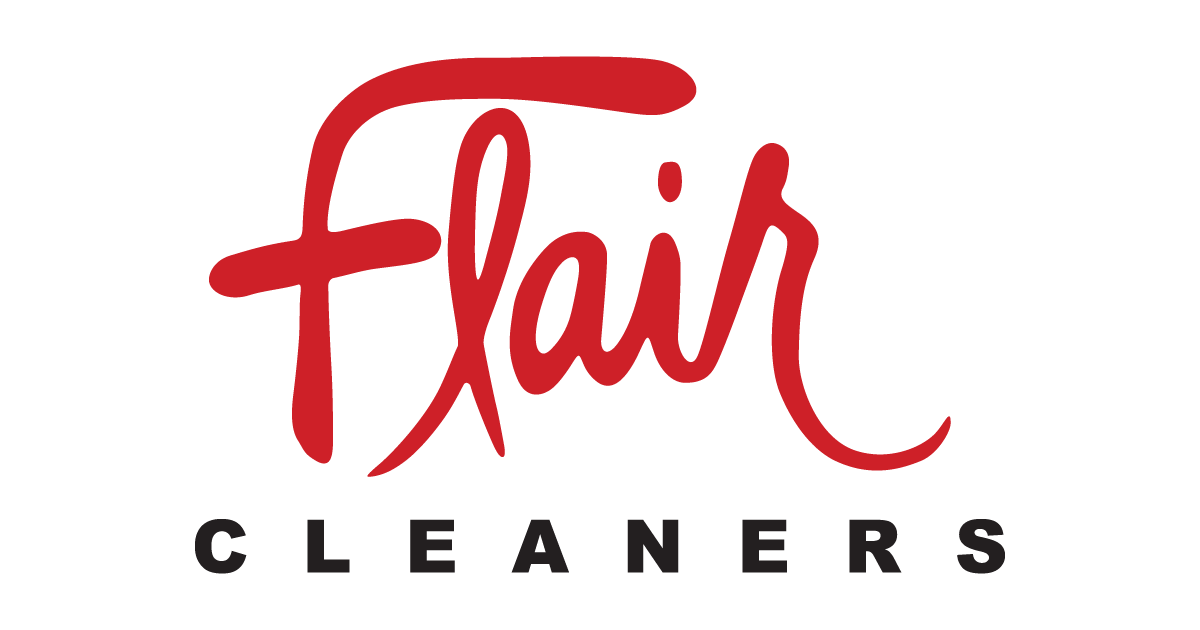 flair employee sign in