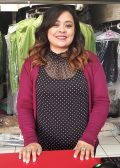 Flair Cleaners Burbank Manager