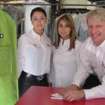 Facts About Dry Cleaning