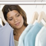 Tips on How to Clean Your Closet for Charity