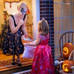 Halloween Costume Cleaning And Care