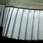 How To Save Your Pleats