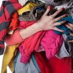 2017 Annual Clothing and Shoe Drive