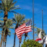 Memorial Day Flag Etiquette