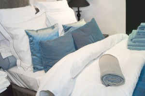 Household Linens and Bedding