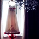 Clothing Care Tips for Expensive and Delicate Garments