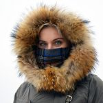 How To Properly Care for Winter Coats
